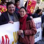 Toledo2009-11-22_8_B