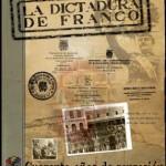 cartel exposición Segovia