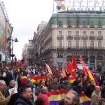 01_6-12-09_Puerta del Sol