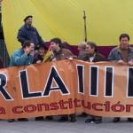 06_6-12-09_Pancarta Puerta del Sol