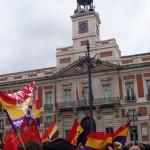 07_6-12-09_Reloj Puerta del Sol