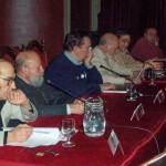 Ateneo 7-12-2009_1