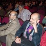 Ateneo 7-12-2009_5