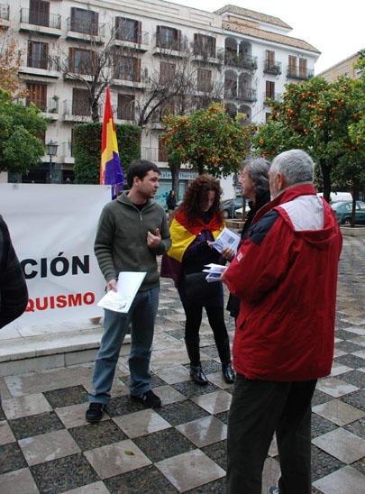 2010_01_23_Sevilla3_B