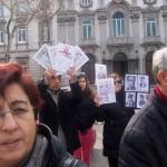 2010_01_24_06Los compañeros de La Memoria Viva