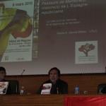 0020 Paloma Leon, Pedro Garcia y Enrique Lister