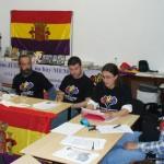 01_Málaga_21_03_2010