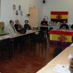 03_Málaga_21_03_2010