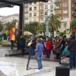 06_Málaga_21_03_2010