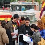 07_Málaga_21_03_2010