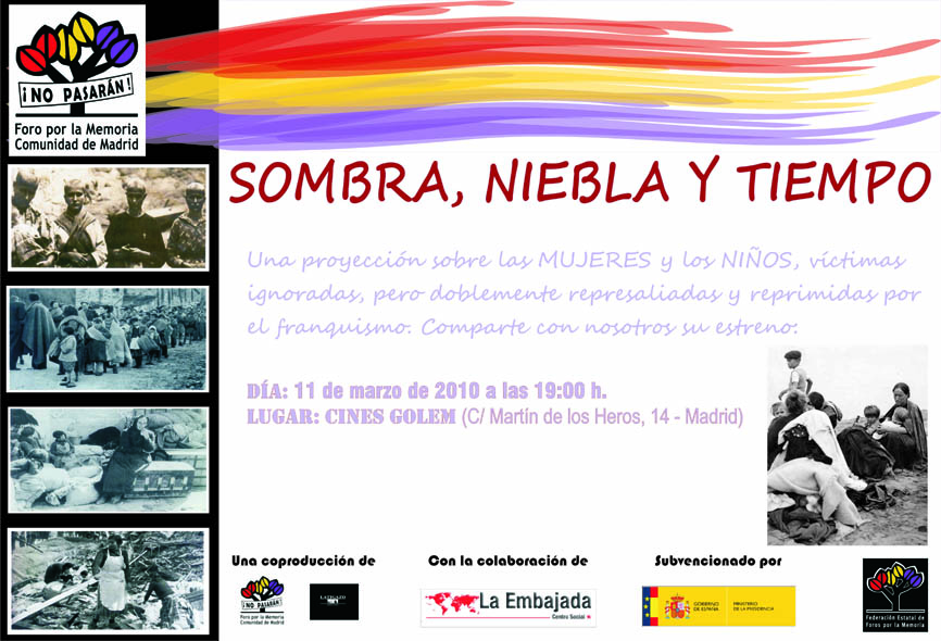 """Estreno en Madrid de """"Sombra, Niebla y Tiempo"""" Invitacion-imprenta_peq1"""