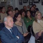 2010_04_23_Vicente_público