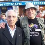 2010_04_24_b Nicolás y Pedreño