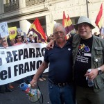 2010_04_24_e Mariano y Pedreño