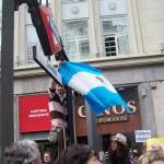2010_04_24_j Argentina