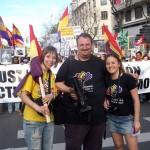 2010_04_24_v Foro-Noticias