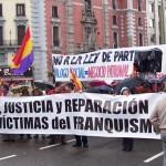 2010_14_17_ Alcalá_con_GranVía