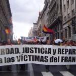 2010_14_17_ Calle_de_Alcalá