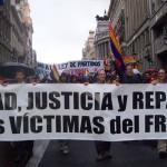 2010_14_17_ Calle_de_Alcalá_2