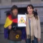 2010_14_17_ La_Memoria_Viva