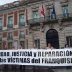 2010_14_17_Dirección_General_de_Seguridad