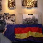 Esquivias_EXPOSICION BRIGADAS INTERNACIONALES-1