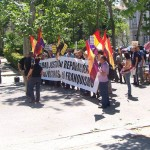 2010_05_22 Madrid 100_7587_B