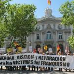 2010_05_22_MadridIMG_0771p_B