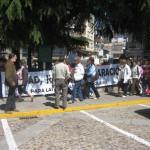ActoMemoria-JuzgadoArenas-21-05-10 004