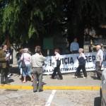 ActoMemoria-JuzgadoArenas-21-05-10 005