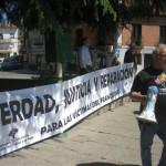ActoMemoria-JuzgadoArenas-21-05-10 006