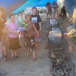 04.Menasalbas 2010_07_24_ofrenda flores