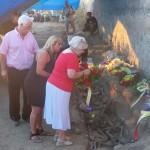 06.Menasalbas 2010_07_24_ofrenda flores_2