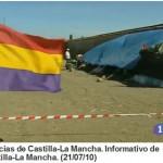 Noticias RTVE 2010_07_21_A