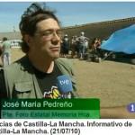 Noticias RTVE 2010_07_21_B