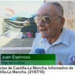 Noticias RTVE 2010_07_21_C