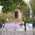 2010-11-20_Sevilla_A_b