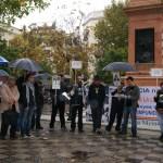 2010-11-20_Sevilla_C_b