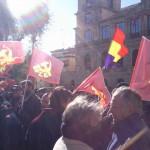 2010-11-21_Toledo_D