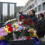 II Jornadas MHC  Homenaje a los Republicanos Fusilados 27-11-201 016_B