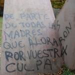 Sima Otsaportillo_2