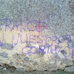 Menasalbas_07_12_2010_frnaco en nuestros corazones