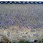 Menasalbas_07_12_2010_nunca acabarán con nosotros