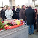 2010-01-21 Homenaje María Avilés6859114_n