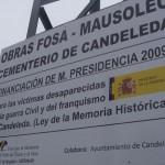 Candeleda_2011_02_20_2934