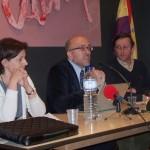 Jornadas2011_02_18_2745