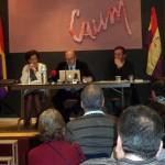 Jornadas2011_02_18_2760