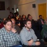 Jornadas2011_02_18_2814