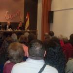 Jornadas2011_02_18_2826
