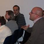 Jornadas2011_02_18_2843